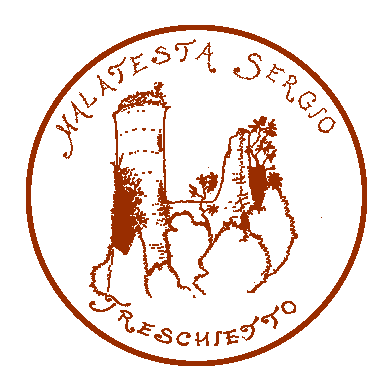 malatesta sergio